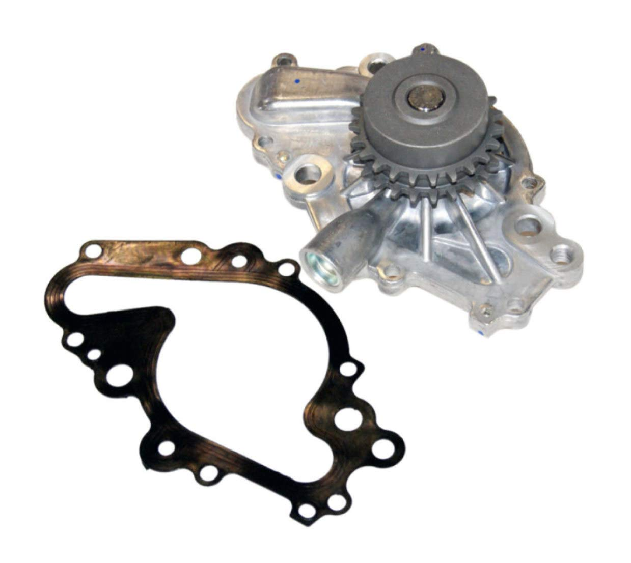 GMB 120-4190 OE Replacement Water Pump with Gasket