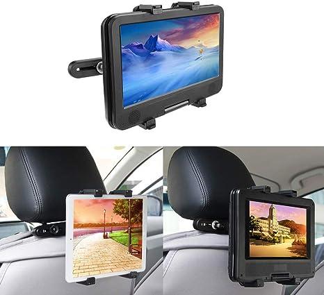 Auto Kopfstützenhalterung Bedee Tablet Halterung Elektronik