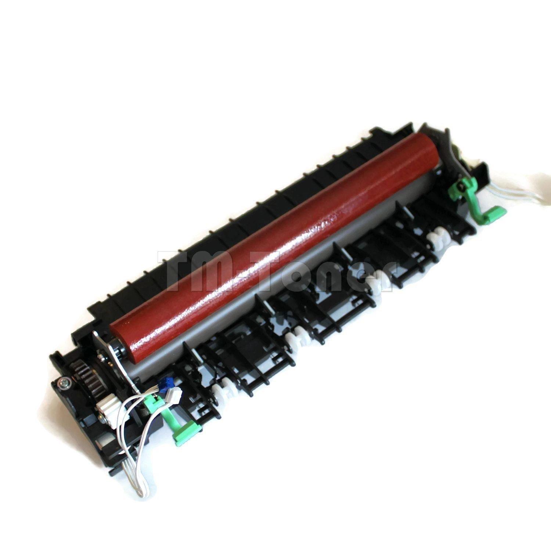 Fuser Assembly (110V) LY9388001 for Brother DCP L2540DW DCP-L2520DW MFC-L2720DW MFC-L2740DW MFC-L2700DW HL-L2340DW, HL-L2320D, HL-L2360DW HL-L2380DW HL-L2300D by TM-toner (Image #1)