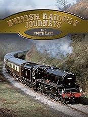 journey 11 oxford to milford haven great british railway journeys book 11 farrington karen