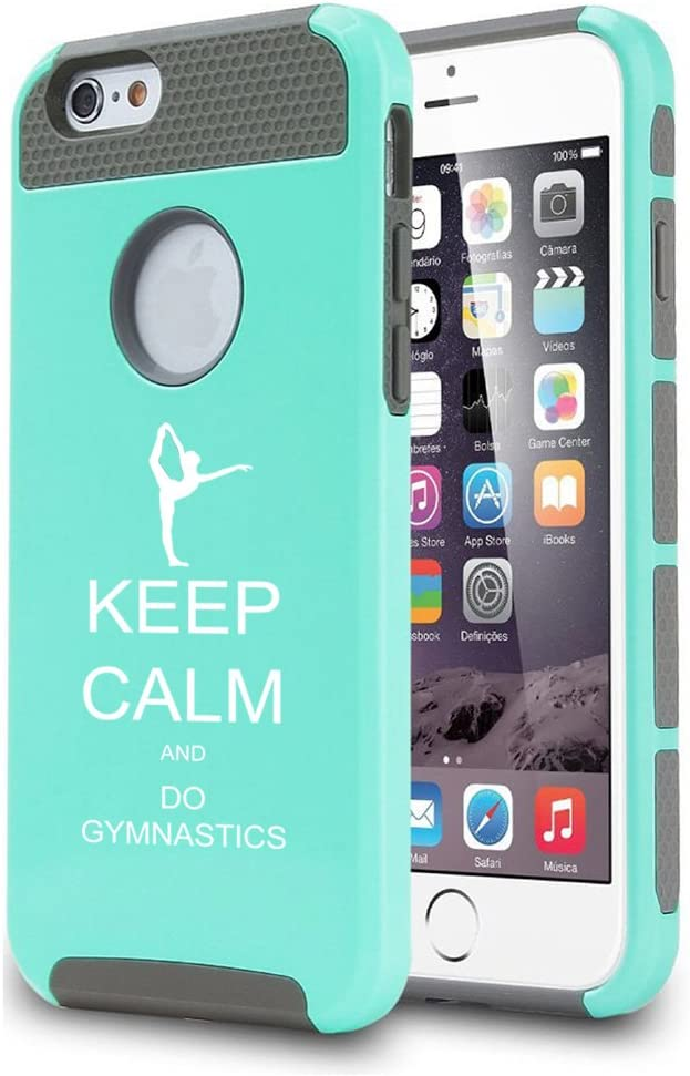 cover store iphone 6 s