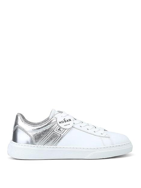 Hogan H365 Donna Sneakers 2018