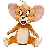 Copripiumino Tom E Jerry.Tom E Jerry Good Night Singolo Trapunta Copripiumino Singolo