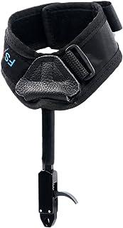 Sharplace Tir à Arc Déclencheur Rotative Aide Trigger Libération Composant D'Archery