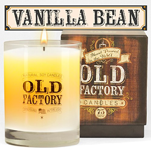 Scented Candles Decorative Aromatherapy 11 Ounce product image