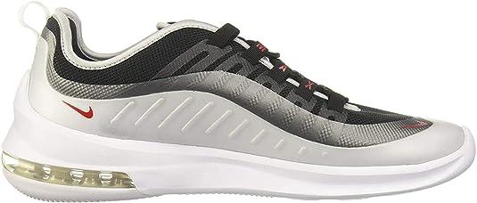 Nike Air MAX Axis, Zapatillas de Running para Asfalto para Hombre ...