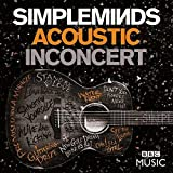 Simple Minds - Acoustic In Concert [DVD+CD] [NTSC]