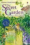 The Secret Garden. Frances Hodgson Burnett-