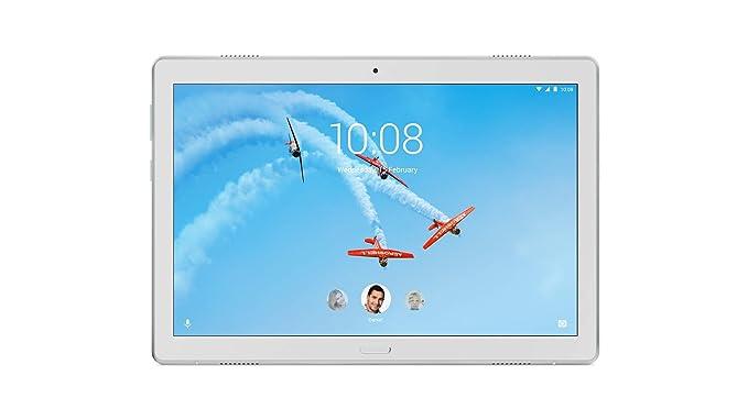 Lenovo P10 - Tablet de 10.1