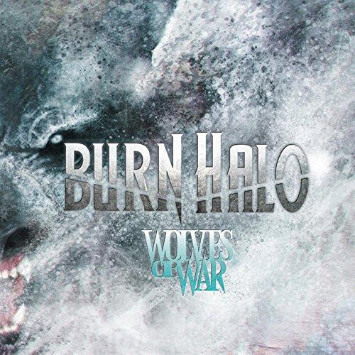 Wolves of War [Explicit]
