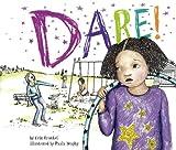 Dare!, Erin Frankel, 0606352228