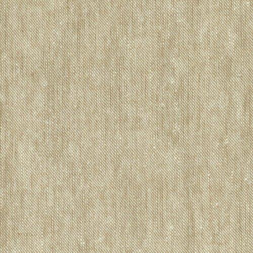 Robert Kaufman Kaufman Essex Wide Linen Blend Flax Fabric By The Yard