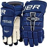 Bauer Nexus N7000 Hockey Gloves - Senior