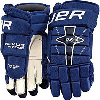 Top Hockey Gloves