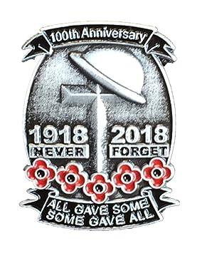 Image result for 1918-2018 us enters war