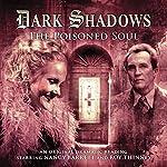 Dark Shadows - The Poisoned Soul | James Goss