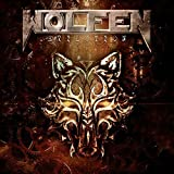 Evilution by WOLFEN
