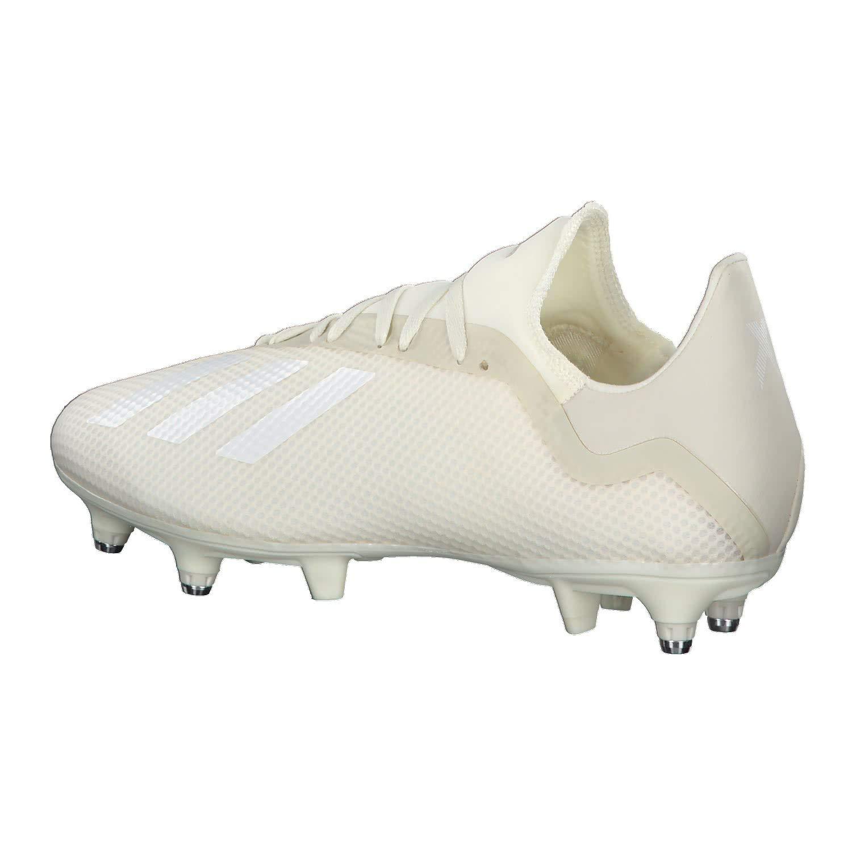 homme femme, / femme, homme adidas hommes & eacute; x 18,3 sg chaussures de foot louis, élaborer wb12544 la vie facile 05606c