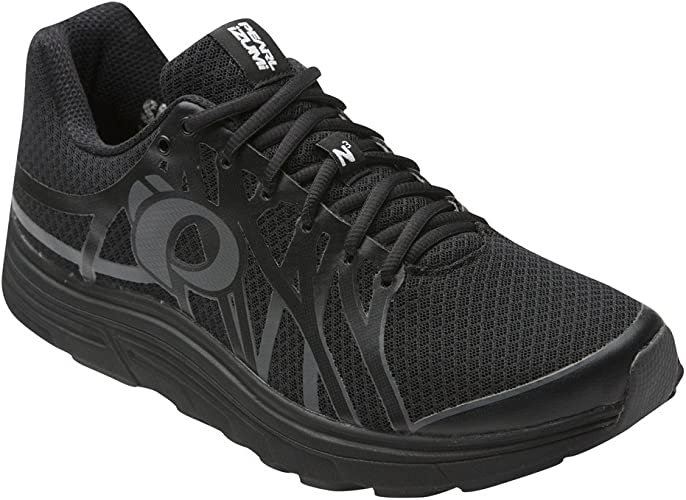 Pearl Izumi - Zapatillas de Running para Hombre