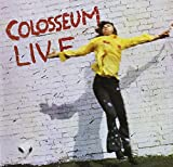 Colosseum: Live [Expanded Edition] (Audio CD)