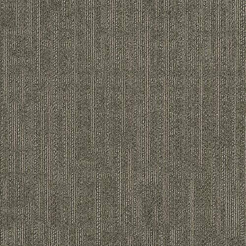 - Shaw Logic Carpet Tile Philosophy 24