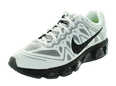 buy online 6ac75 04185 Image Unavailable. Image not available for. Colour  NIKE Women s Air Max  Tailwind 7 Running Shoe ...