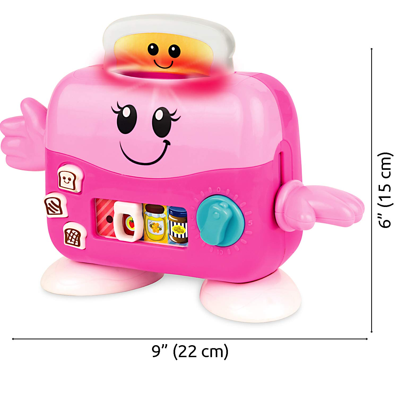 Action Figure 12432 Accessory Toys /& Games Miscellaneous Blue Monstar Funko POP Movies Space Jam M3