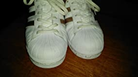 I purchased these shoes for my granddaughter. She just ...