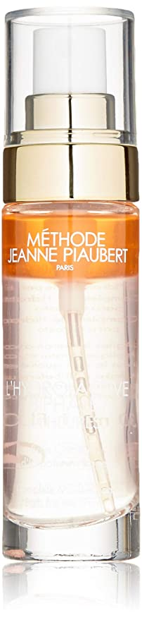 Buy Jeanne Piaubert L Hydro Active 24h Biphase 30ml Online At Low Prices In India Amazon In