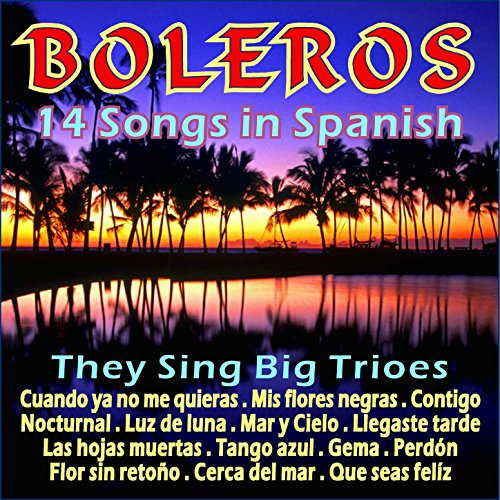 Tito Rodriguez Stream or buy for $1.29 · Cerca Del Mar