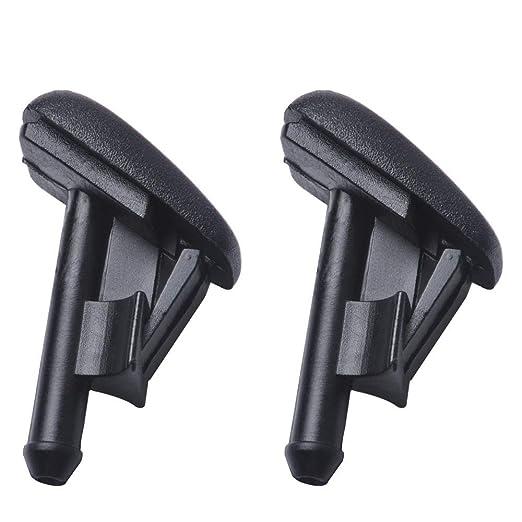 Air Intake Hose for E46/1998/Model//03//2007/ONWARDS//12; E36/Z3/from Model 1997//04//2003//01