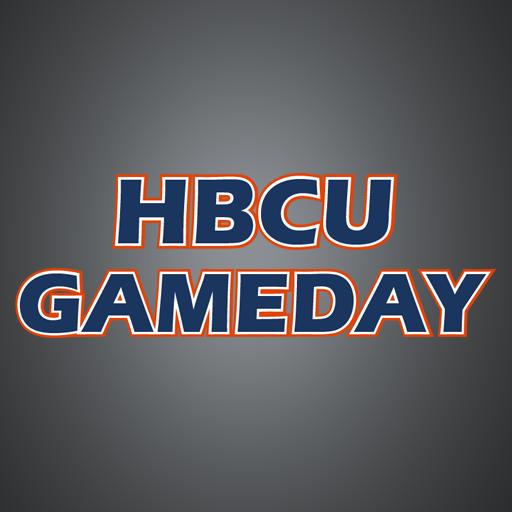 HBCU Gameday (Basketball Tickets Ncaa)