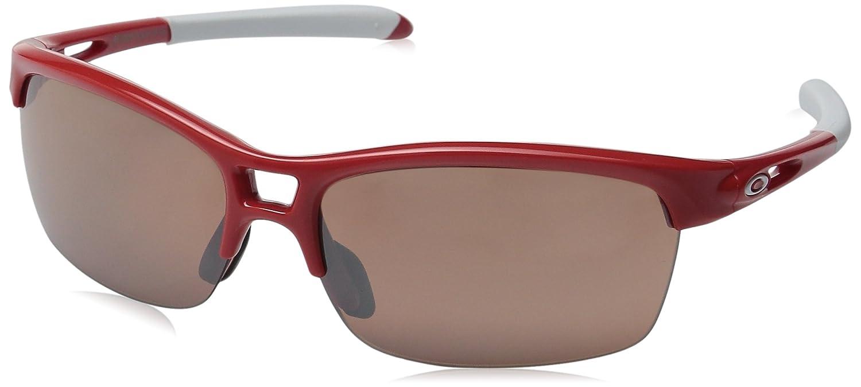 ad92093f26 Oakley RPM SQUARED Womens Sunglasses - Redline   VR28 Black Iridium -  Redline - VR28 Black Iridium  Amazon.co.uk  Clothing