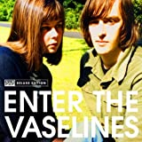 Enter The Vaselines [Vinyl]