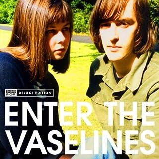 Enter The Vaselines [3 LP]