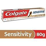 Colgate Sensitive Clove Toothpaste - 80 g