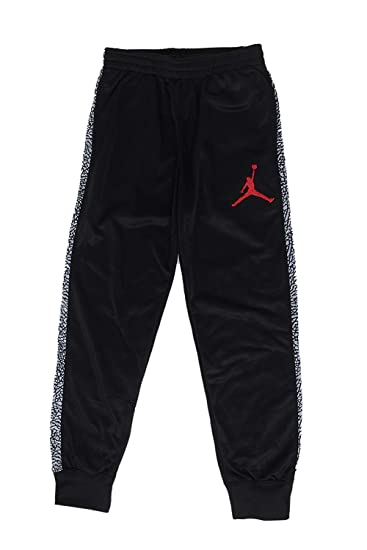 7ad66c3c096947 ... inexpensive jordan big boys sport skinny jogger pants s8 10yrs 6cdd5  a5268