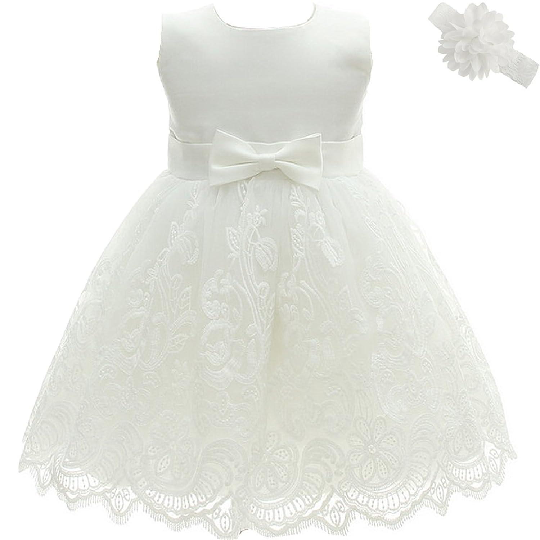 Amazon.de: Kleider - Mädchen (0 -24 Monate): Bekleidung