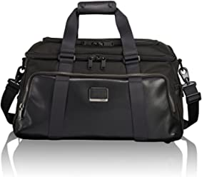 7a0dbdae0c32 TUMI - Alpha Bravo McCoy Gym Bag - Sports Travel Duffle Bag for Men and  Women