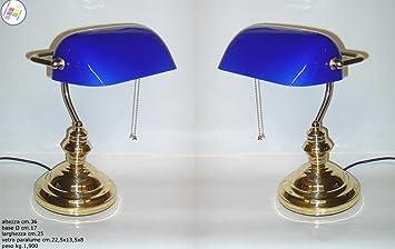 Table De Lampes Chevet Fabris Paire Anglais Churchill Uber shQdxCtr