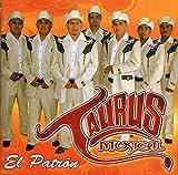 Taurus Musical (El Patron CDE-2143)