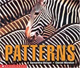 img - for Patterns (Emergent Readers) book / textbook / text book