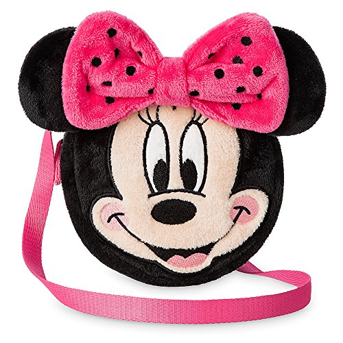 Highest Rated Toy Purses