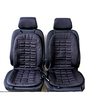 Individual Car Seat Covers Amazoncouk