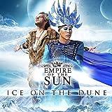 Ice On The Dune [LP]