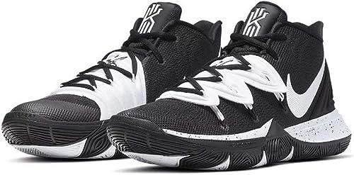 zapatos nike kyrie 5