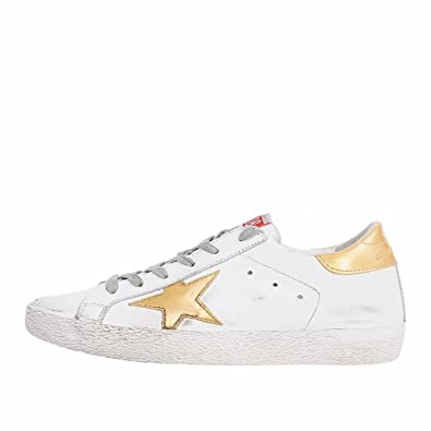Image Unavailable. Image not available for. Color  Golden Goose Deluxe  Brand Women s ... 08e99f4636