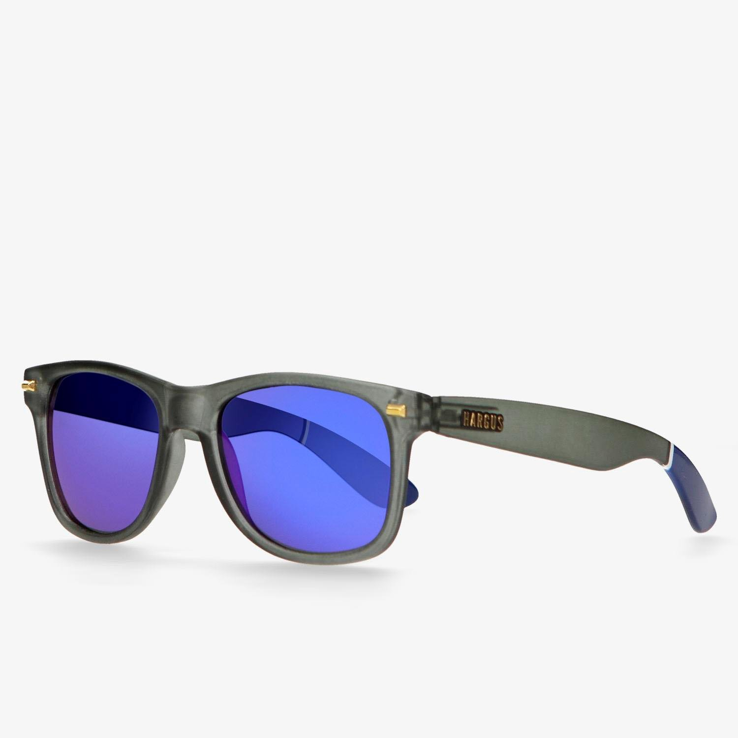 3b2ac0375 uAmazon esDeportes Grises Y Gafas HargustallaT Aire Libre Sol 0OnPkw8