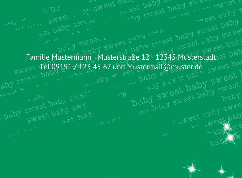 Kartenparadies Danksagung für Geburt Baby Dankeskarte Star, hochwertige Danksagungskarte Baby Baby Baby inklusive Umschläge   10 Karten - (Format  148x105 mm) Farbe  RosaRosa B01N5V8HZJ | Lebhaft und liebenswert  | Zuverlässige Leistung  | Neues Produkt 4b6b48