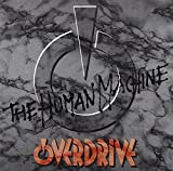The Human Machine by OVERDRIVE (2001-01-01)